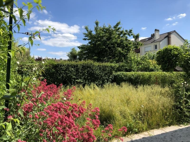 Vente maison / villa Villepreux 336000€ - Photo 2