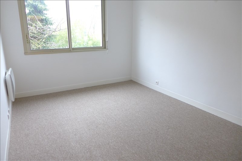 Rental apartment Vaucresson 1600€ CC - Picture 5