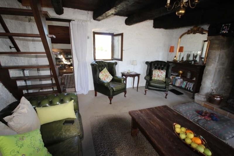 Sale house / villa Anglars st felix 78000€ - Picture 5