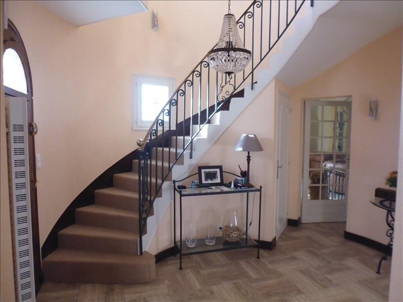 Venta  casa Migne auxances 419900€ - Fotografía 5