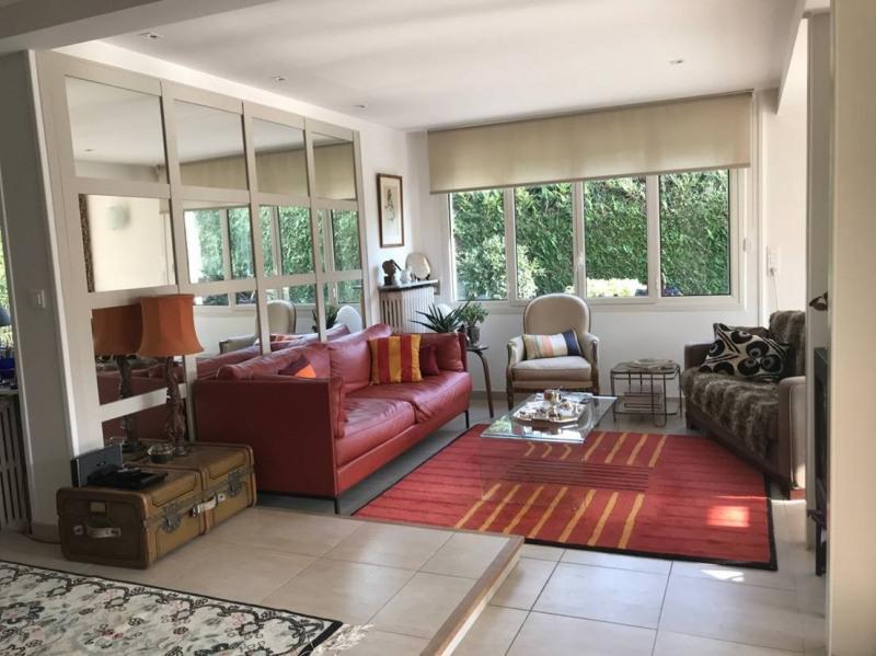 Venta  casa Villennes sur seine 795000€ - Fotografía 3