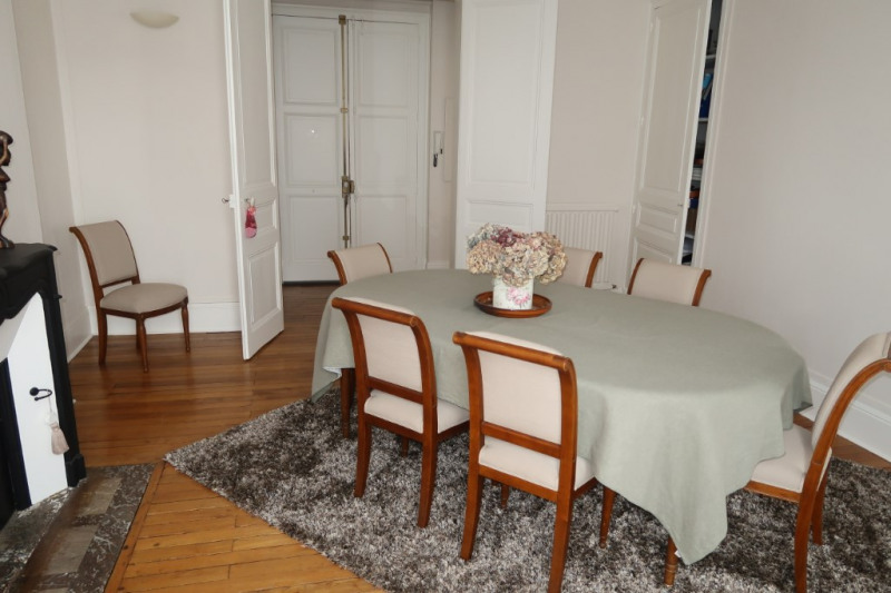 Location appartement Limoges 925€ CC - Photo 2