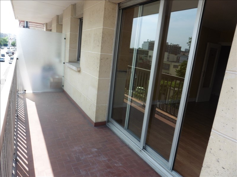 Location appartement Gentilly 1 362€ CC - Photo 4