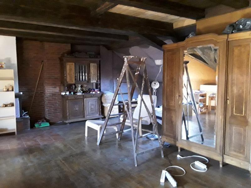 Venta  apartamento Mulhouse 120000€ - Fotografía 12