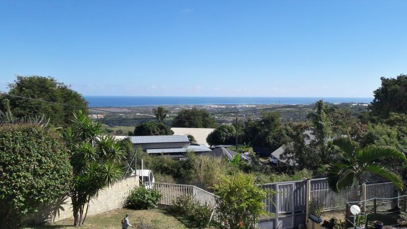 Investment property house / villa Bois de nefles st paul 362000€ - Picture 2