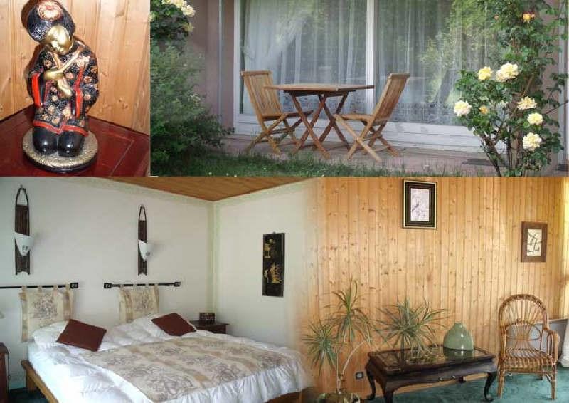 Sale house / villa Gaillan en medoc 546000€ - Picture 3