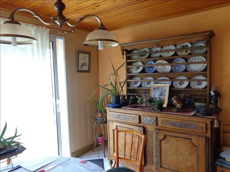 Vente maison / villa St pierre d'oleron 220400€ - Photo 7
