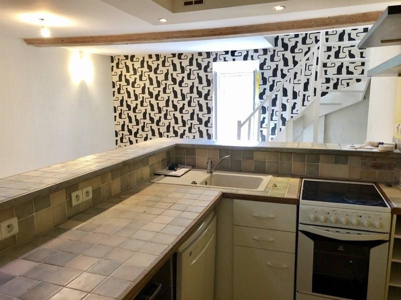 Sale apartment Mondeville 125670€ - Picture 5
