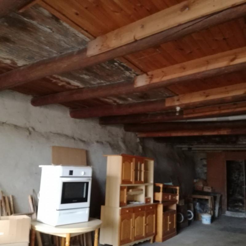 Sale house / villa Le monastier sur gazeille 23000€ - Picture 4
