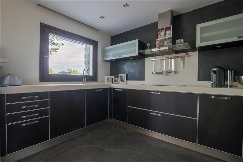 Verkoop van prestige  huis Aix en provence 1235000€ - Foto 9