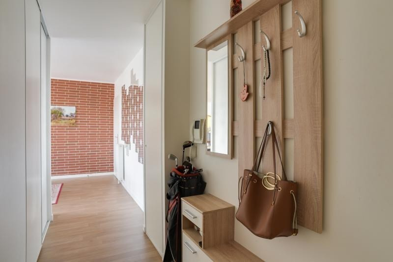 Vente appartement Argenteuil 315 000€ - Photo 7