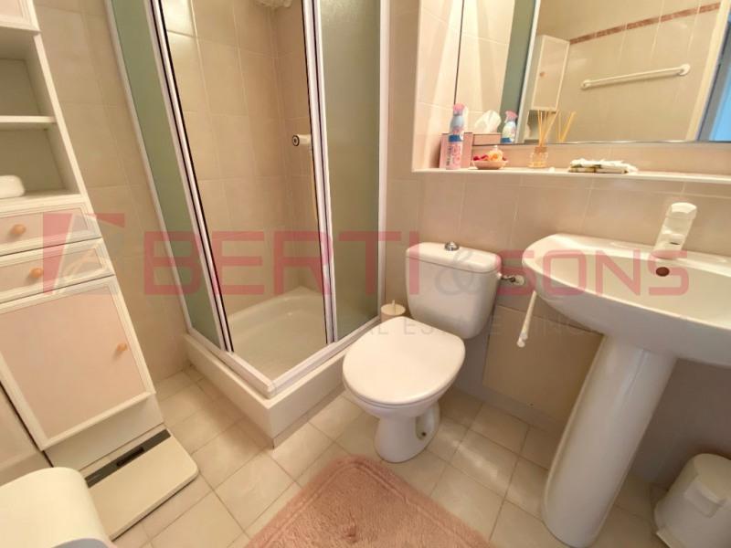 Vente appartement Mandelieu la napoule 449000€ - Photo 8