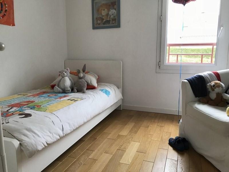 Revenda casa Villennes sur seine 410000€ - Fotografia 5
