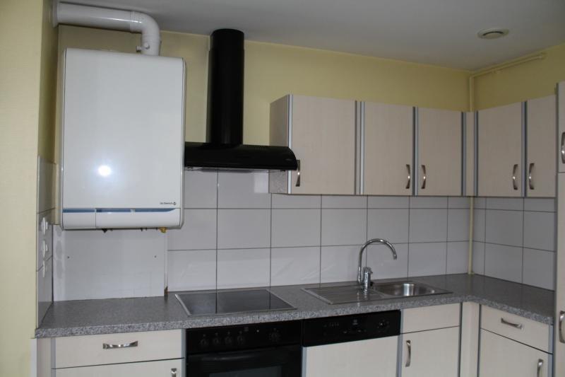 Location appartement Sigolsheim 720€ CC - Photo 3