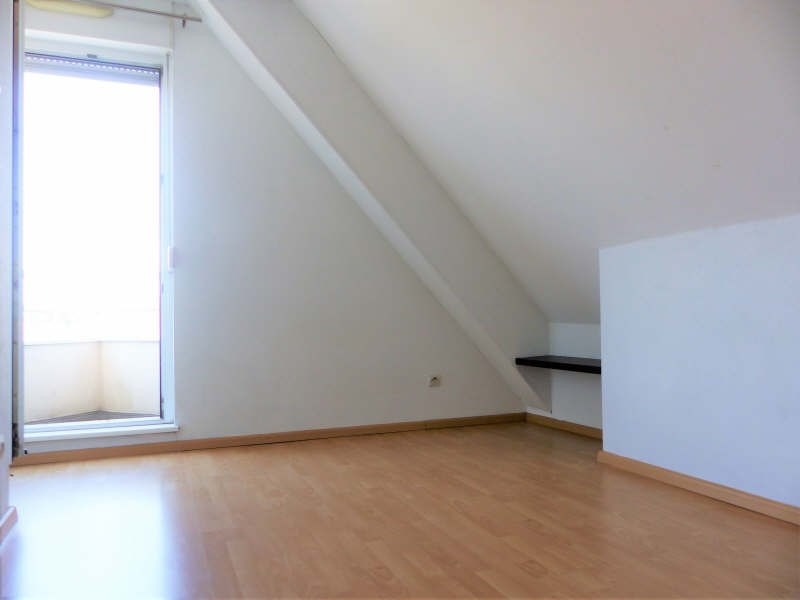 Vente appartement Haguenau 174 000€ - Photo 7