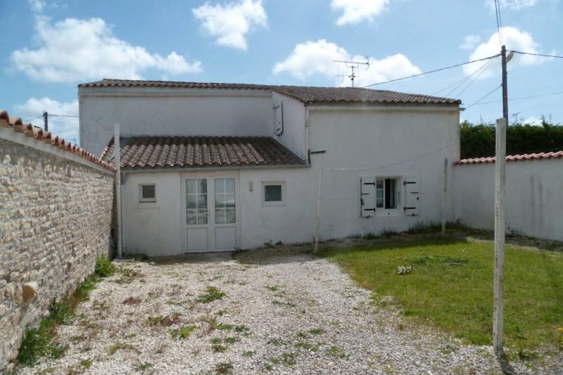 Sale house / villa St medard d'aunis 132500€ - Picture 2