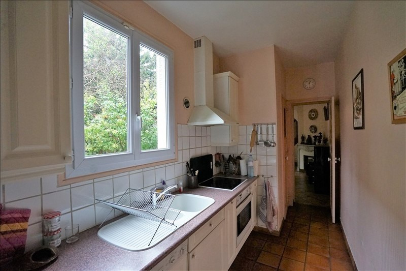 Vente maison / villa Bois colombes 698000€ - Photo 4