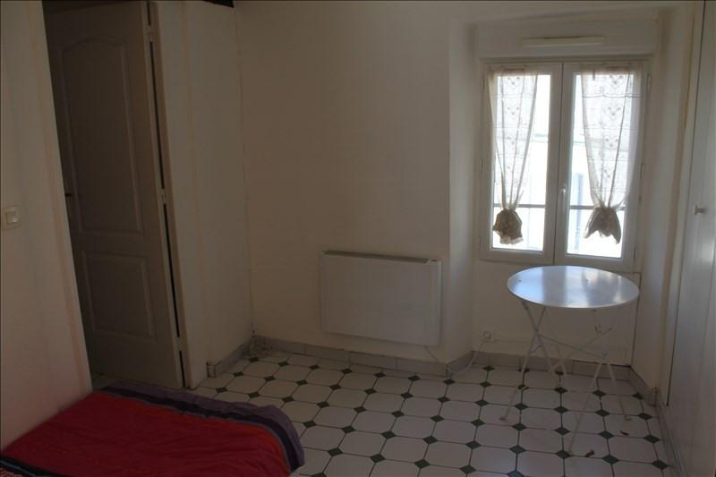 Rental apartment Verrieres le buisson 740€ CC - Picture 4