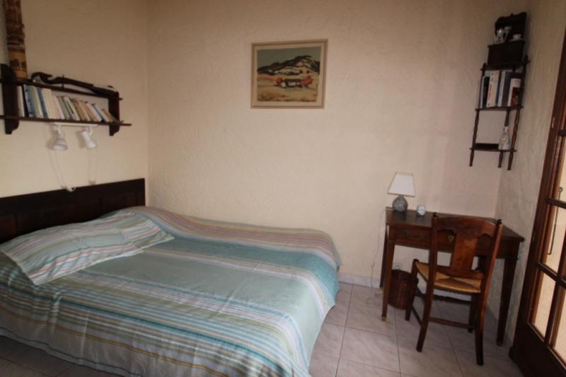 Venta de prestigio  casa Hyeres 574700€ - Fotografía 9