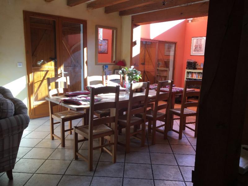 Location maison / villa Cassen 1200€ CC - Photo 4