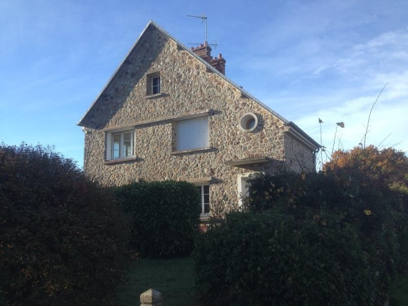 Vente maison / villa Vesly 126 750€ - Photo 1