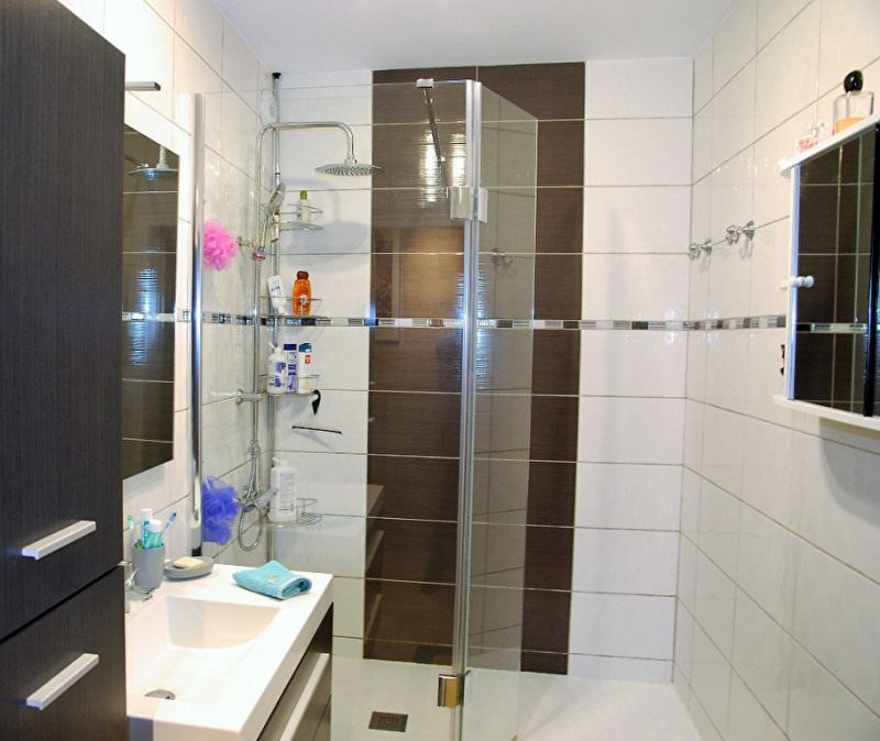 Vente appartement Royan 240500€ - Photo 5