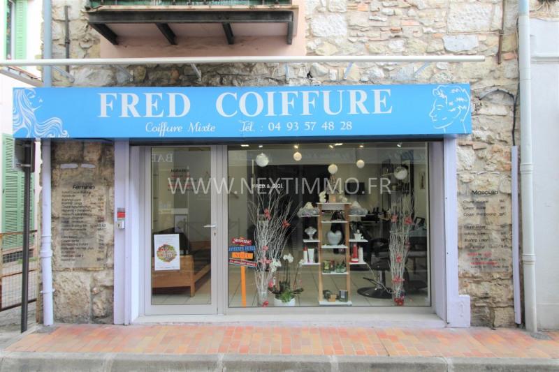 boutique Roquebrune-cap-martin 60000€ - Fotografie 2