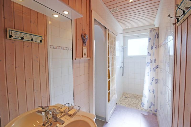 Vente maison / villa St jean de monts 298500€ - Photo 9
