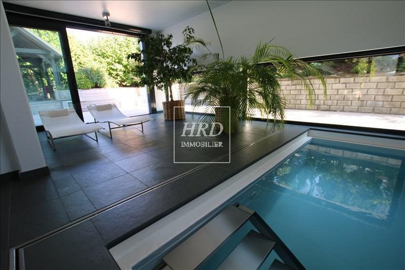 Vente de prestige maison / villa Oberhaslach 997025€ - Photo 10
