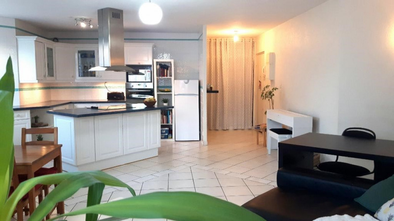 Vente appartement Franconville 189 250€ - Photo 1