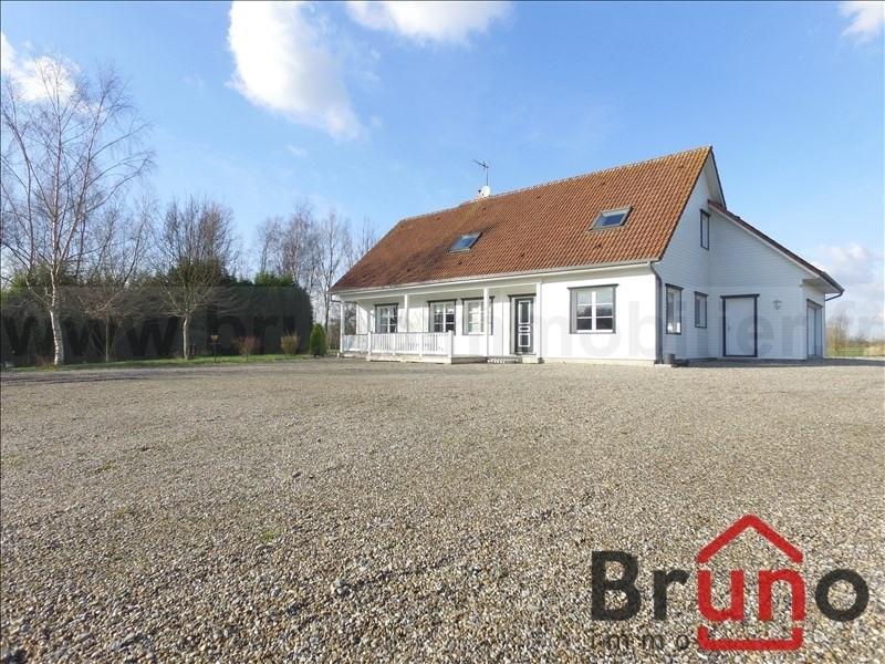 Verkoop  huis Rue 420000€ - Foto 2