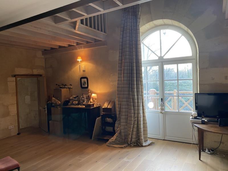 Deluxe sale house / villa Bouliac 993600€ - Picture 6