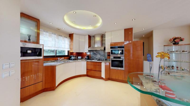 Vente de prestige maison / villa Verrieres le buisson 2890000€ - Photo 6