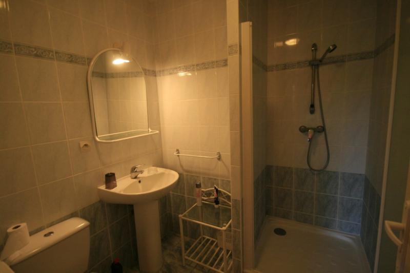 Vente maison / villa Semussac 263500€ - Photo 13