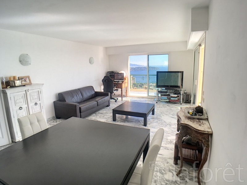 Vente appartement Beausoleil 685000€ - Photo 3