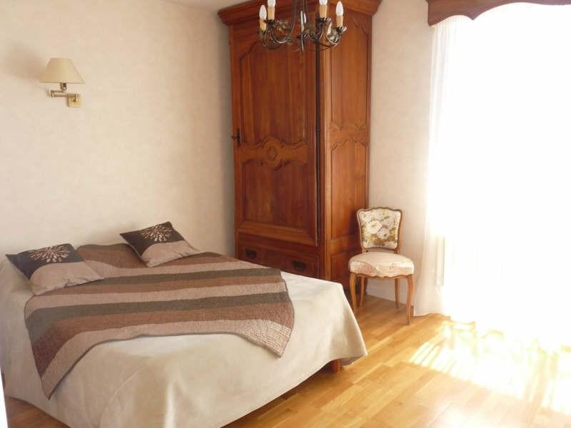 Sale house / villa Bon encontre 298000€ - Picture 5