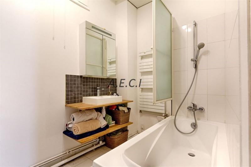 Vente de prestige maison / villa Asnieres sur seine 580000€ - Photo 12
