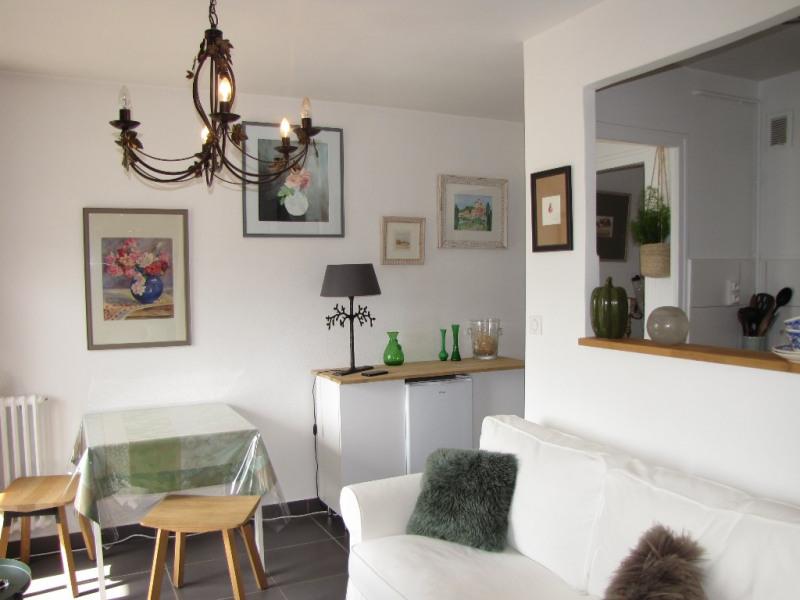 Appartement 74000 2 pièce(s) 35 m2
