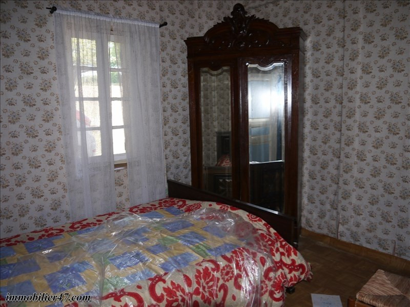 Vente maison / villa Castelmoron sur lot 119 000€ - Photo 15