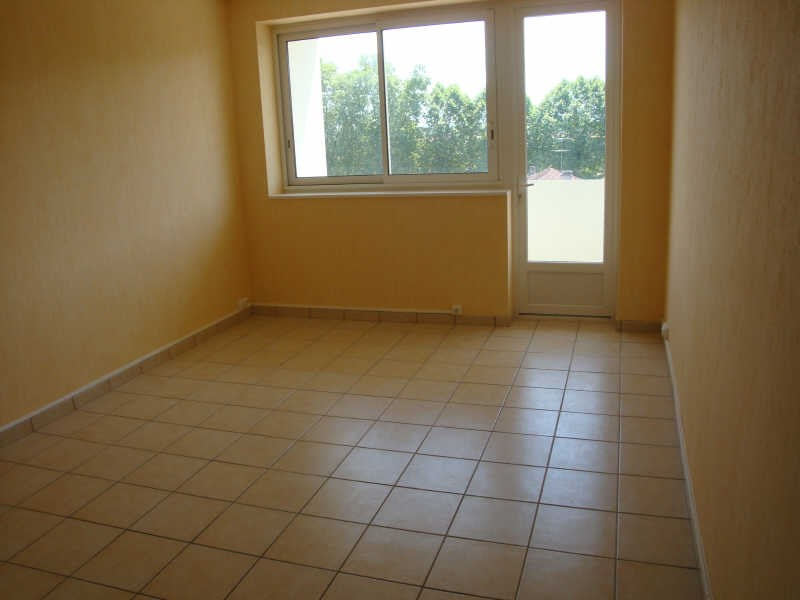 Investment property apartment Agen 76 000€ - Picture 4