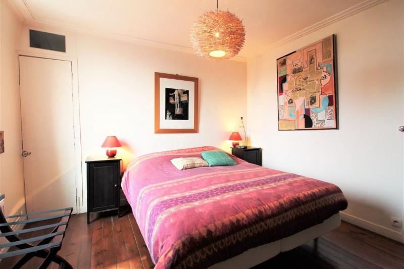 Vente maison / villa Montlignon 650000€ - Photo 8
