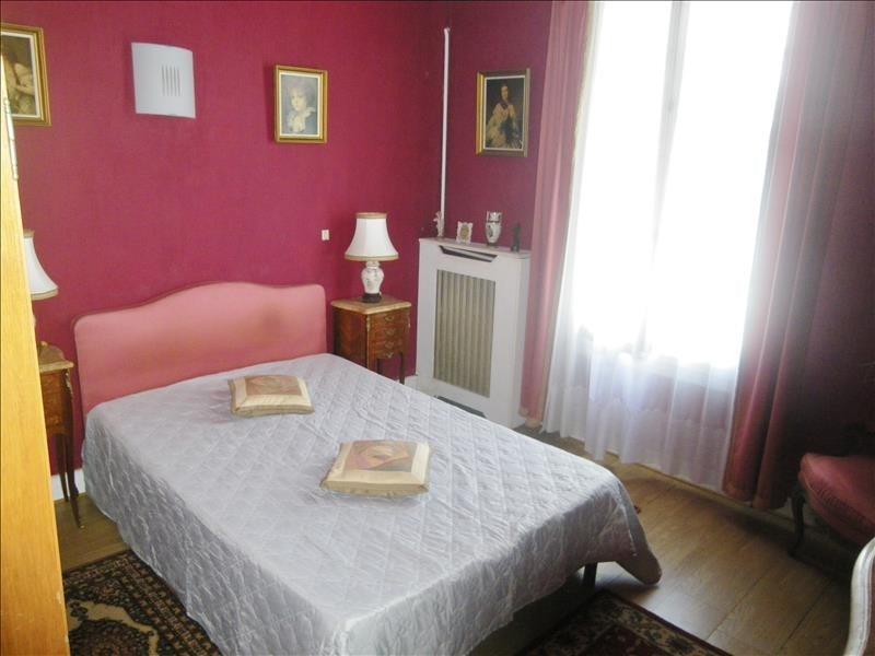 Vente maison / villa Argenteuil 305000€ - Photo 4