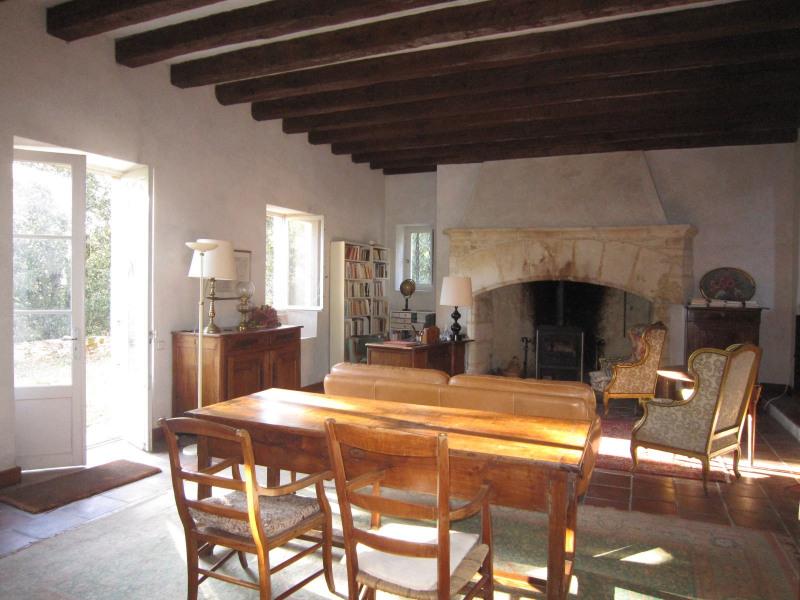 Deluxe sale house / villa Castels 777000€ - Picture 9