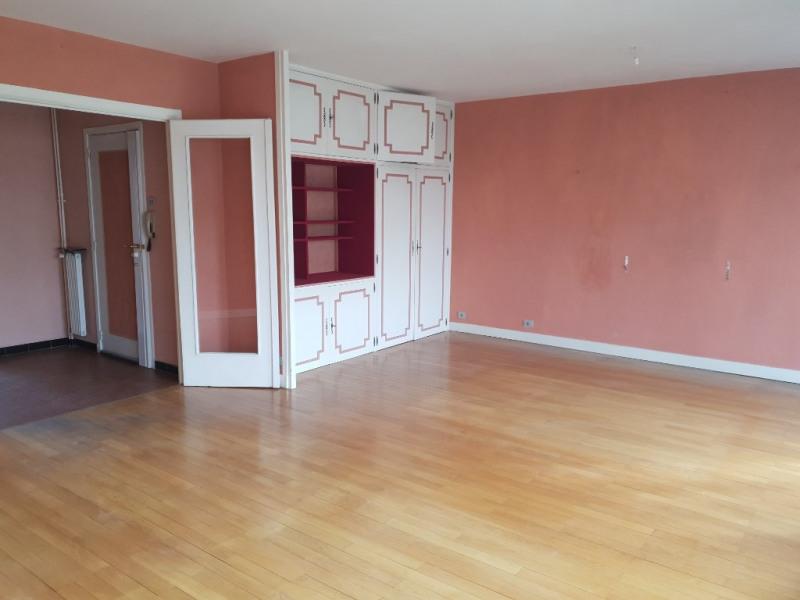 Vente appartement Clermont ferrand 119800€ - Photo 2