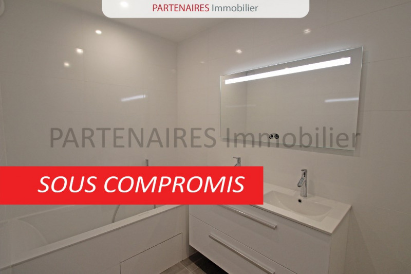 Vente appartement Le chesnay 447 000€ - Photo 5