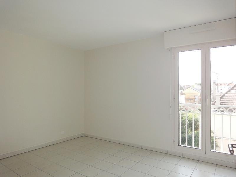 Rental apartment Maisons laffitte 2200€ CC - Picture 4