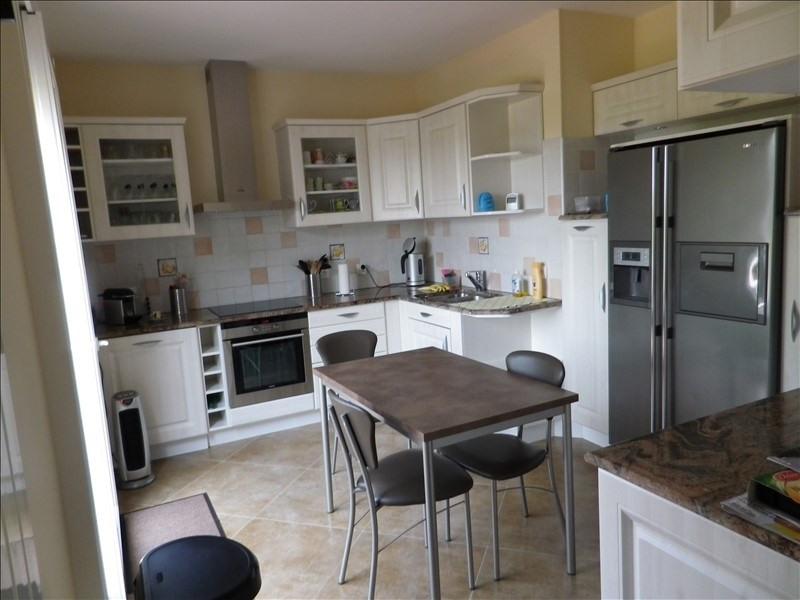Vente maison / villa Montfort l amaury 795000€ - Photo 8