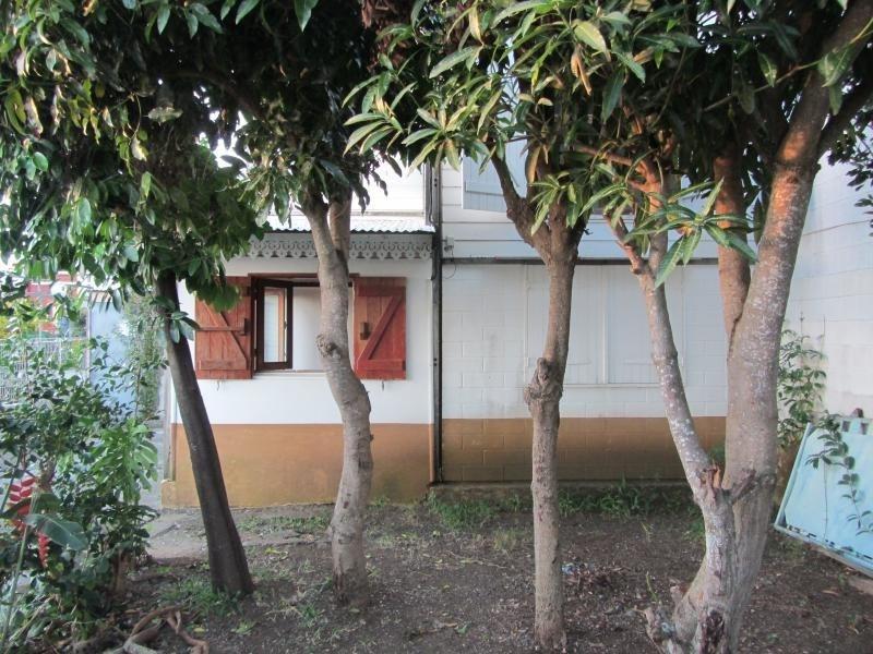 Sale house / villa La saline 142500€ - Picture 3