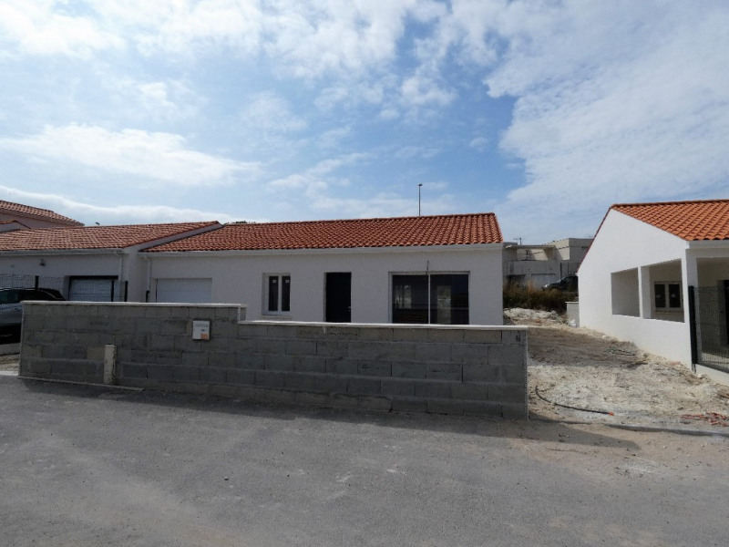 Vente maison / villa Royan 262764€ - Photo 3