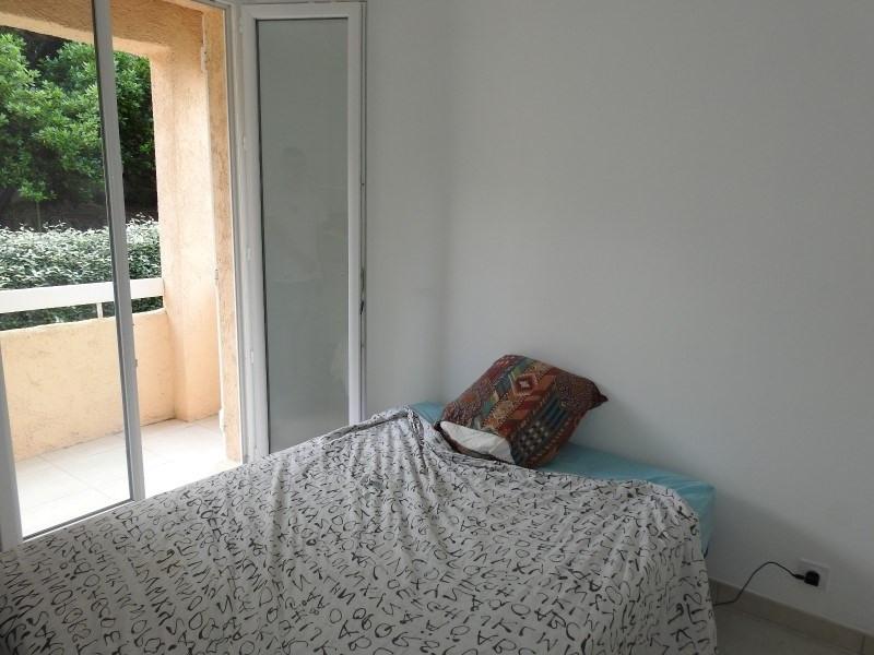 Vente appartement Bormes les mimosas 128000€ - Photo 5